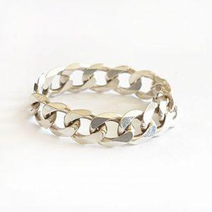 טבעת גורמט